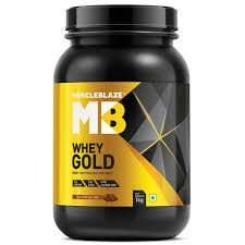 MUSCLEBLAZE-WHEY-GOLD-PROTEIN-2.2lb-MB-www.oms99.in