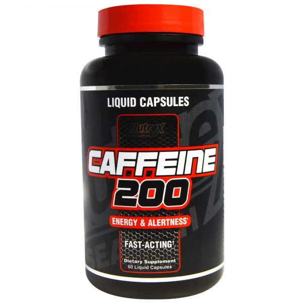 NUTREX-CAFFEINE-200-ENERGY-ALERTNESS-60-liquid-capsules-FAST-ACTING-DIETARY-SUPPLEMENT-60-liquid-capsules-NUTREX-RESEARCH-www.oms99.in
