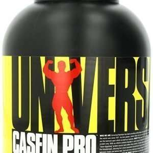 UNIVERSAL CASEIN PRO PROTEIN POWDER 4lb DIETARY SUPPLIMENT 4lb - UNIVERSAL www.oms99.inUNIVERSAL CASEIN PRO PROTEIN POWDER 4lb DIETARY SUPPLIMENT 4lb - UNIVERSAL www.oms99.in
