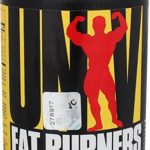 UNIVERSAL FAT BURNERS 100tablets LIPOTROPIC WEIGHT LOSS SUPPLEMENT 100tablets - UNIVERSAL NUTRITION www.oms99.in