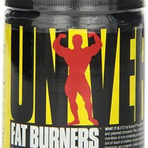UNIVERSAL FAT BURNERS 55tablets LIPOTROPIC WEIGHT LOSS SUPPLEMENT 55tablets - UNIVERSAL NUTRITION www.oms99.in