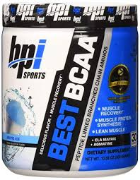 BPI SPORTS BEST BCAA 300gm PEPTIDE LINKED BRANCHED CHAIN AMINOS 300gm - BPI SPORTS www.oms99.in