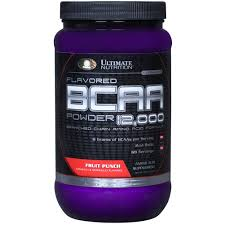 ULTIMATE NUTRITION FLAVORED BCAA POWDER 12000 60servings BRANCHED CHAIN AMINO ACID FORMULA 60servings - ULTIMATE NUTRITION www.oms99.in