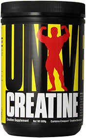 UNIVERSAL CREATINE 500gm CONTAINS CREAPURE CREATINE MONOHYDRATE 500gm - UNIVERSAL NUTRITION www.oms99.in