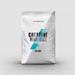 MY PROTEIN CREATINE MONOHYDRATE 1kg - MY PROTEIN www.oms99.in
